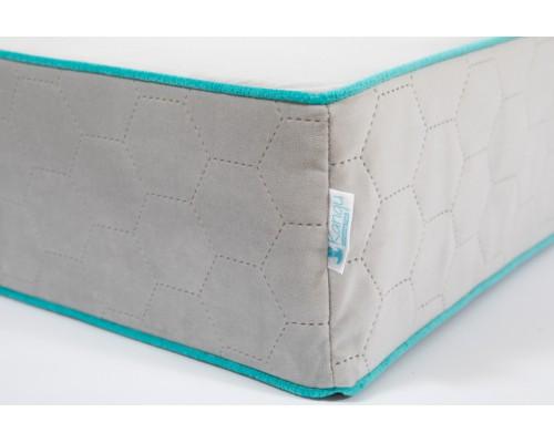 Kangu Basic   Muslin Swaddle 100% Cotton